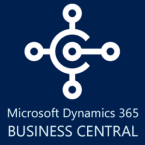 Business Central (Microsoft Dynamics NAV)