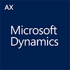 Microsoft Dynamics AX (Microsoft Dynamics 365 for Operations)