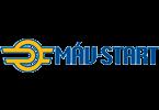 MÁV-Start Zrt. ERP, vállalatirányítás, referencia, Microsoft Dynamics 365, AX, NAV, CRM