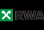 RWA Hungary Kft., ERP, vállalatirányítás, referencia, Microsoft Dynamics 365, AX, NAV, CRM