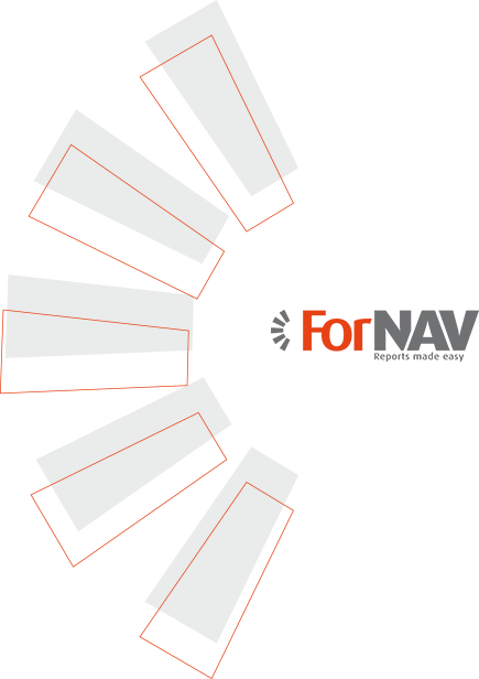 Reports ForNAV