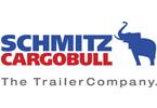 Schmitz Cargobull Romania srl, ERP, vállalatirányítás, referencia, Microsoft Dynamics 365, AX, NAV, CRM