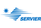 Servier, ERP, vállalatirányítás, referencia, Microsoft Dynamics 365