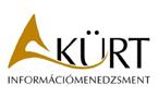 Kürt Információbiztonsági és Adatmentő Zrt., ERP, vállalatirányítás, referencia, Microsoft Dynamics 365