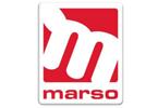 Marso gumi, ERP, vállalatirányítás, referencia, Microsoft Dynamics 365