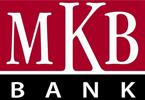 MKB Bank, ERP, vállalatirányítás, referencia, Microsoft Dynamics 365