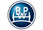 BPW Kft., ERP, vállalatirányítás, referencia, Microsoft Dynamics 365