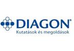 Diagon Kft., ERP, vállalatirányítás, referencia, Microsoft Dynamics 365