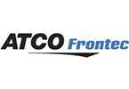 ATCO, ERP, vállalatirányítás, referencia, Microsoft Dynamics 365, NAV, AX
