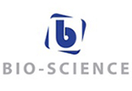 BioScience, ERP, vállalatirányítás, referencia, Microsoft Dynamics 365, NAV, AX