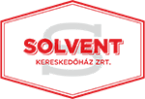 SOLVENT Kereskedőház Zrt., ERP, vállalatirányítás, referencia, Microsoft Dynamics 365, NAV, AX