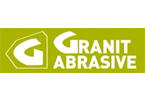 Granit Csiszolószerszámgyártó Kft, ERP, vállalatirányítás, referencia, Microsoft Dynamics 365, NAV, AX