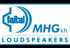 Magyarországi Hangszórógyártó Kft, ERP, vállalatirányítás, referencia, Microsoft Dynamics 365, NAV, AX