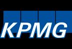 KPMG Romania SRL, ERP, vállalatirányítás, referencia, Microsoft Dynamics 365, AX, NAV, CRM